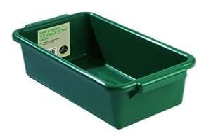 Garland Home and Garden Deep Multipurpose Storage Tray