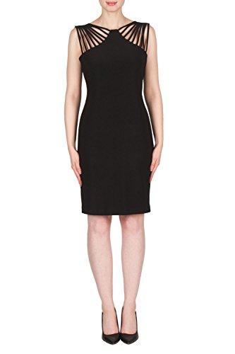 00 dress form - 9