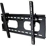 "TILT TV WALL MOUNT BRACKET For Sony Bravia XBR-55X900C 55"" LED 4K Ultra HD HDTV TELEVISION"