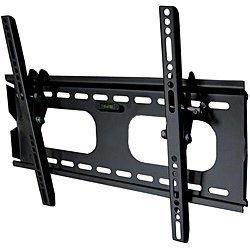 "TILT TV WALL MOUNT BRACKET For Sony Bravia XBR-65X900C 65"" LED 4K Ultra HD HDTV TELEVISION"