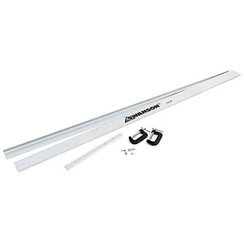 Swanson Tool CG100 Cutting Guide 100-Inch