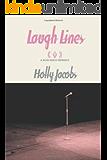 Laugh Lines (A WLVH Radio Romance)