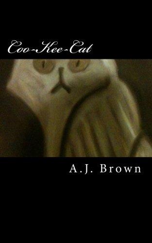 Download Coo-Kee-Cat ebook