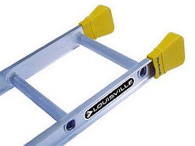 Pro Guard Louisville Ladder LP-5510-00 Ladder Covers - Quantity 1