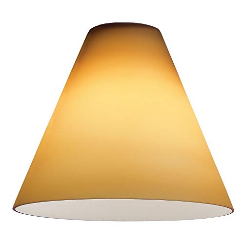 Access Lighting 23104-AMB Inari Silk - 7