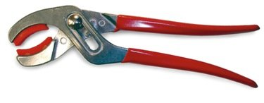 Brown Aviation Tool Cannon Plug Pliers (Aka Connector Plug Pliers) - Cannon Pliers Plug