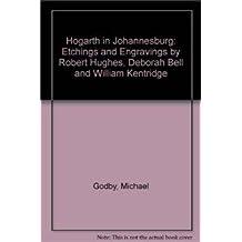 Hogarth in Johannesburg