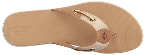 Pictures of Sperry Top-Sider Women's Seabrook Surf STS81477 2