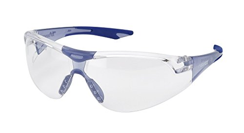 ansi z87 eye protection - 7