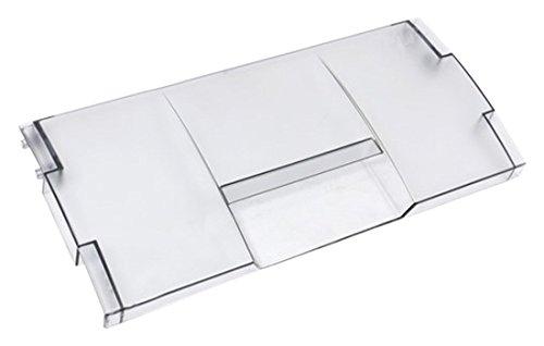 Lamona Beko Lamona Freezer Freezer Flap Genuine part number 4331795900