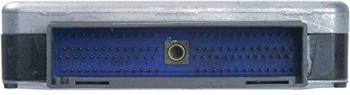 Cardone Industries 78-8432F Engine Control Module