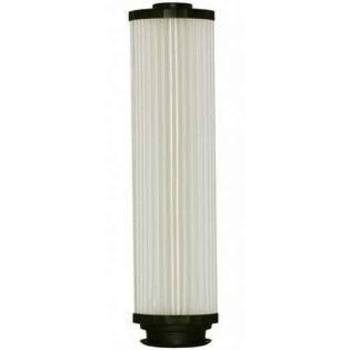 indtunnel 43611-042, 40140201 Bagless HEPA Filter ()