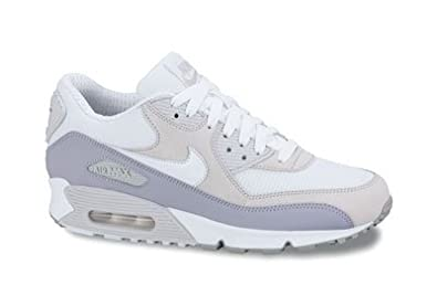 Nike air Max 90 Premium.Gr 43. 375572 111.  Amazon   Schuhe ... Frei