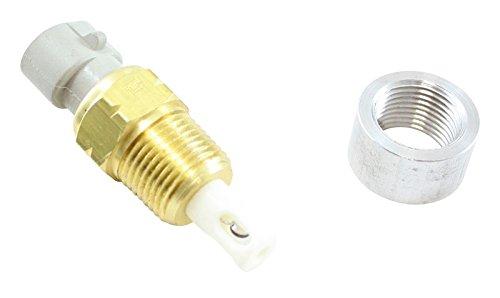AEM 30-2010 Air Inlet Temperature Sensor ()