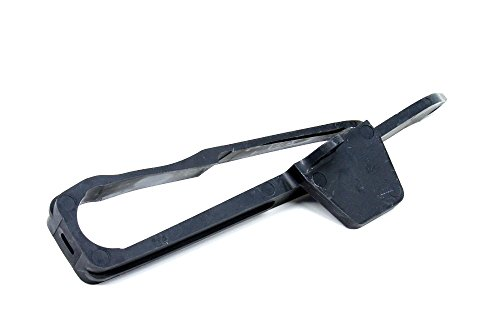 Swing Chain Arm (XR650r Honda Parts Front Swing Arm Chain Slider 00-07 XR650 R Genuine OEM - Skroutz Deals)