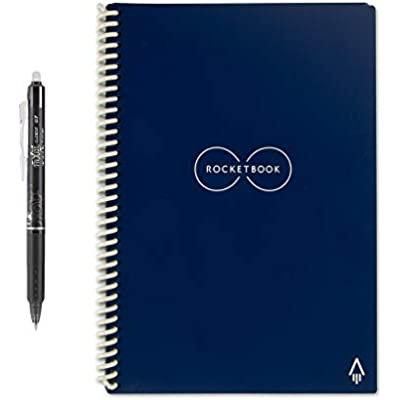 rocketbook-everlast-smart-reusable-3