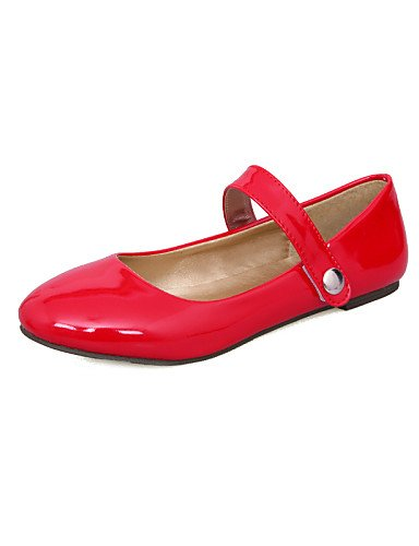 Chaussures Shangy Chaussures Idamen nbsp; Chaussures Shangy Chaussures nbsp; Idamen Idamen nbsp; nbsp; Shangy Idamen Shangy CqwvIx