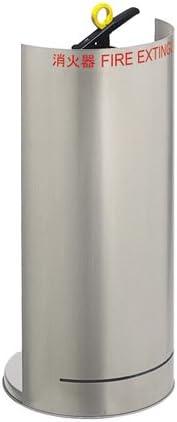 ユニオン 消火器ケース 床置式 UFB-3S-2802-HLN