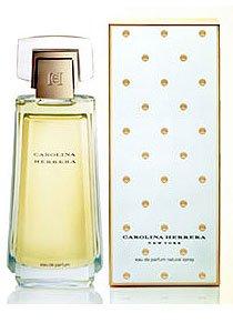 Carolina Herrera Perfume by Carolina Herrera for women Personal Fragrances