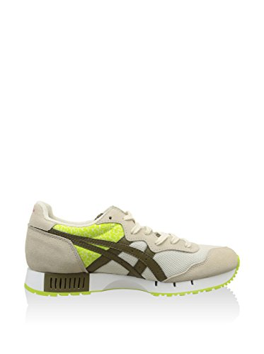 Onitsuka Tiger Womens X-Calilber Trainers In WhiteHigh-End Footwear With A Highly Affordable Price Tag viPCbzA