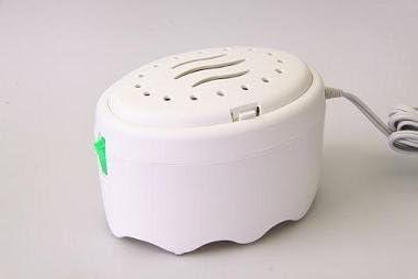 アロマブリーズ Friends(フレンズ) アロマ芳香器AC電源・連続運転タイプ