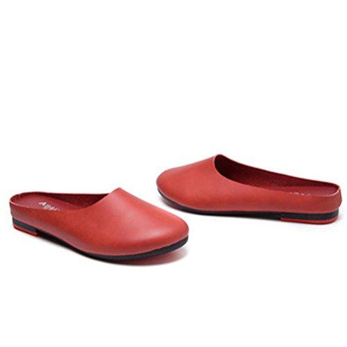 Pantofole Vino MatchLife Pantofole MatchLife MatchLife Vino Donna Donna wx0OPXqAnw