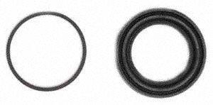 UPC 030999118950, Raybestos WK1668 Professional Grade Disc Brake Caliper Boot and Seal Kit