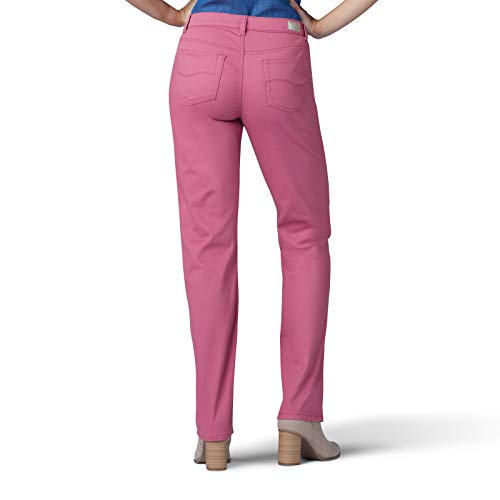Buy colored denim jeans for women