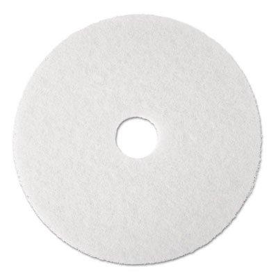 MMM08481 - Super Polish Floor Pad 4100 by 3M