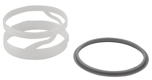 GROHE AMERICA 46632V00 Guide and Slide Ring by GROHE