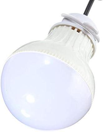 Dinglihuaqu Pfad Hof wasserdicht Wireless Outdoor Solar L LED-Birnen-Licht-im Freienlager-Zelt-Fischen-Lampe bewegliche Sonnenkollektor-Energien-Sensor