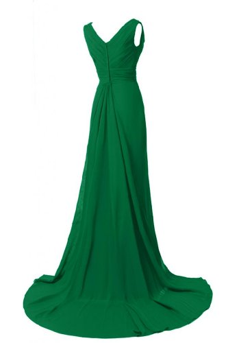 Sunvary Green Sunvary Green Donna Sunvary Green Vestito Vestito Vestito Dark Donna Dark Dark Donna rrfqI