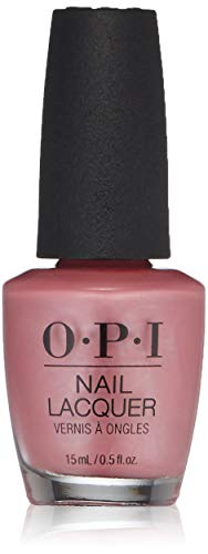 Opi Classic Shades - OPI Nail Lacquer, Aphrodite's Pink Nightie