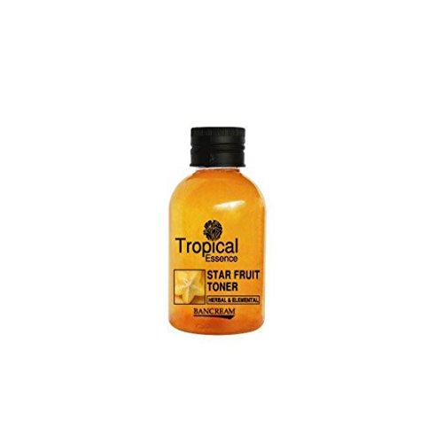 Bancream Toner Gooseberry (traditional) 100g facial-toners