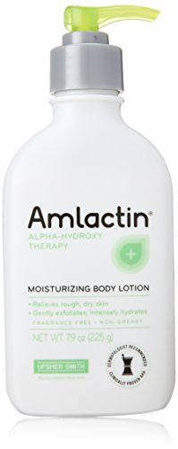 AmLactin 12% Moisturizing Lotion - 7.9 oz