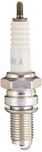 NGK (DR8EA BLYB) Traditional Spark Plug