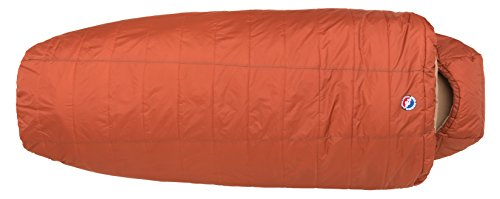 big agnes sleeping bag 0 degree - 9