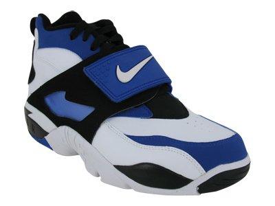 Men's Diamond Training Nike Shoe Air Turf TZzxxwqd