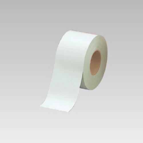 ユニット ユニテープ 863-11 白 100幅×50m  B004DMKGTQ