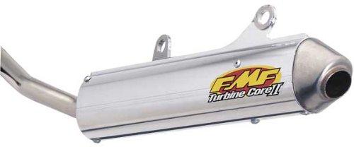 - FMF Racing Turbine Core 2 025139