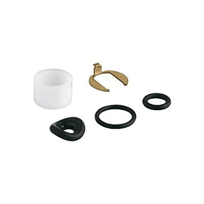 GROHE AMERICA 46090000 O-Ring Set