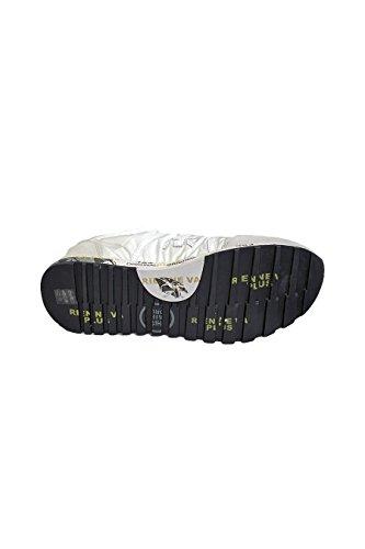 206E PREMIATA Sneaker Sneaker 206E Herren PREMIATA Herren wxqZY8q7vn