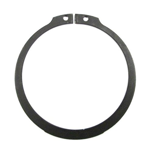 1-5//8 External Snap Ring SR 310-162 4 Pack Tru-Arc Type