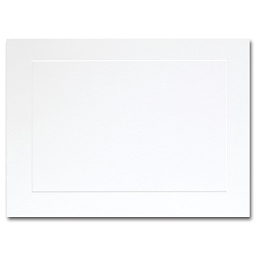 flat panel cards - 4