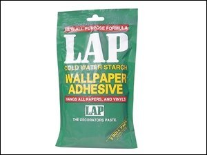 polycell-5-roll-lap-wallpaper-adhesive-white-by-polycell