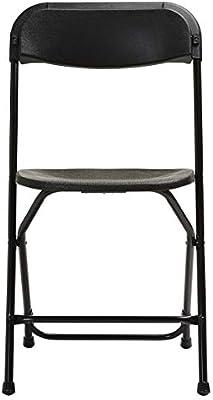 Samsonite Furniture 49754-1050 2200 Series - Sillas ...