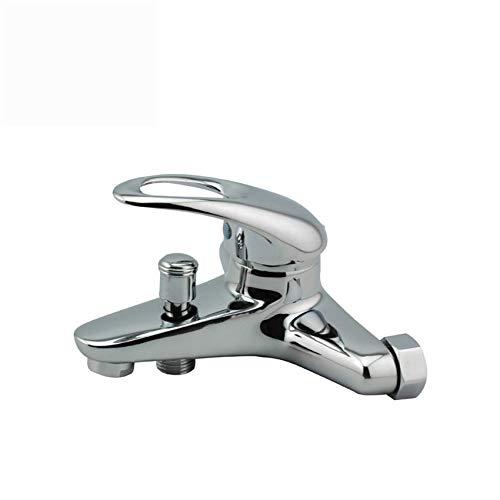 redOOY Taps Bathroom Bathtub Faucet Sanitary Ware Shower Faucet
