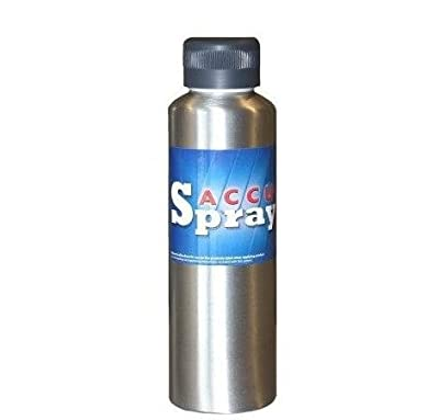 B&G Accuspray Spare Bottle and Cap (# 24000115)