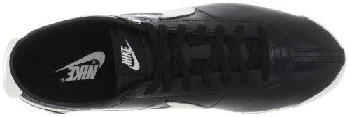 Nike Cortez Classic OG M Black 487777 014 Schwarz/Beige