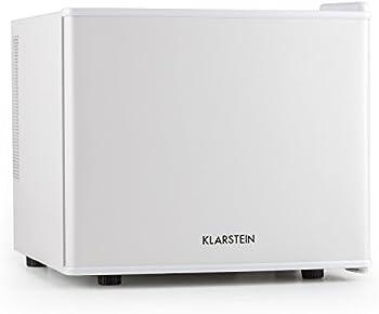 Save 25% on Kitchen Appliances from KLARSTEIN